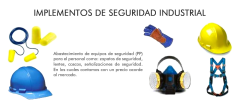 implementos_de_seguridad_industrial_slider.png